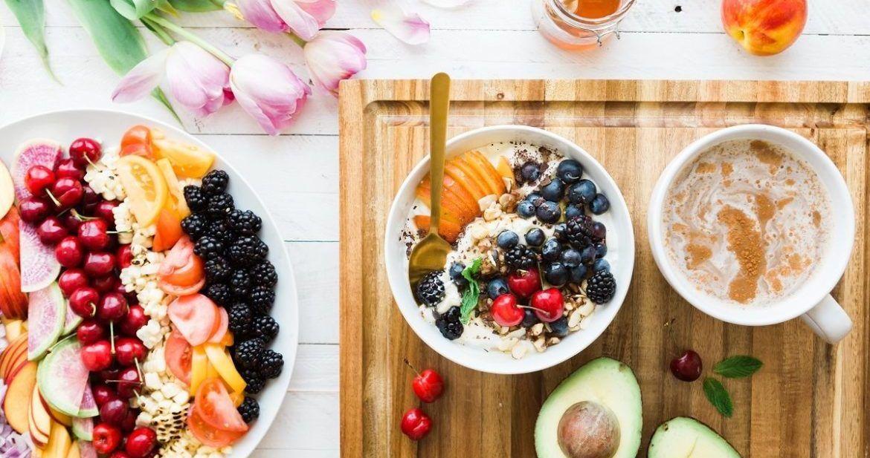 Dietforcancer-fruitsalad