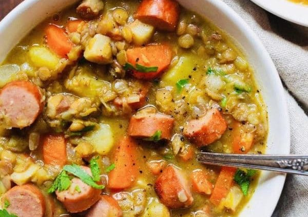 chick_pea_stew