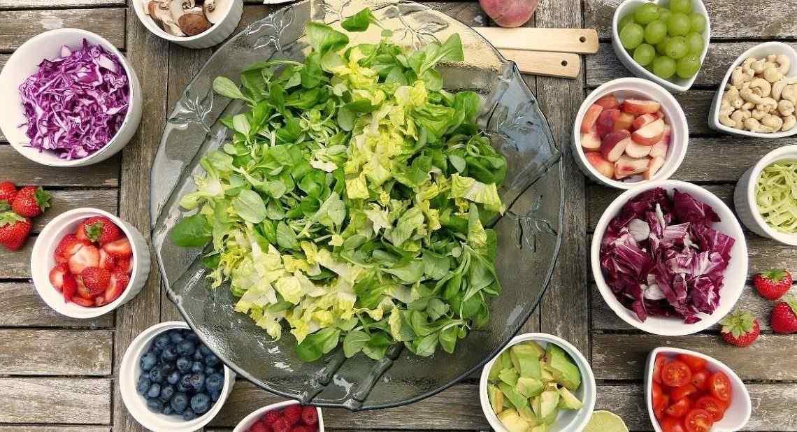 Diet-fruitsandvegetable