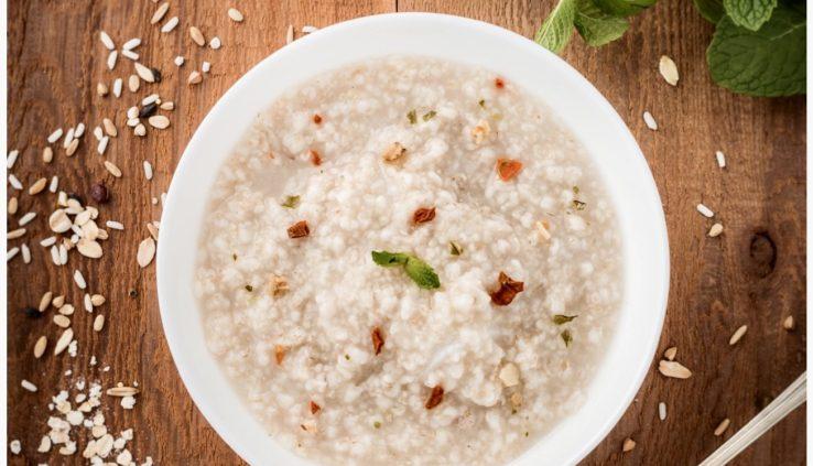 Almond-Milk-Soojee-Kheer